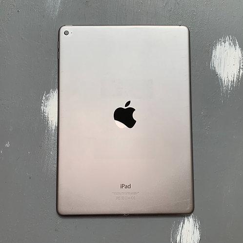 iPad Air 2 64GB Space Gray
