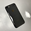 Thumbnail: iPhone 8 256Gb Space Gray
