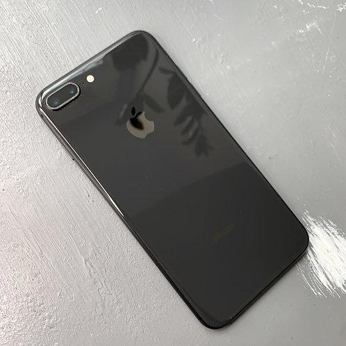 iPhone 8Plus 64Gb Space Gray