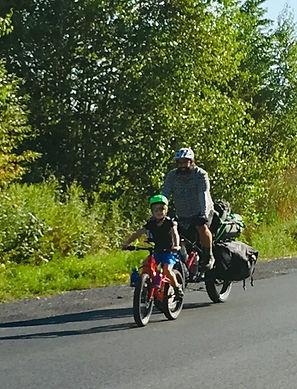 bikepacking20192 .jpg
