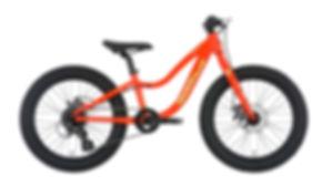 salsa-timberjack-20-bike-pg-carousel-1-1