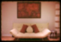 Psychothérapie Limoges Ontrio