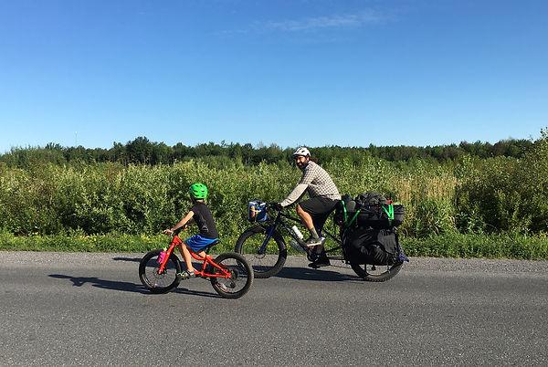 bikepacking2019-1.jpg