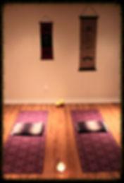 Yoga à limoges ontario