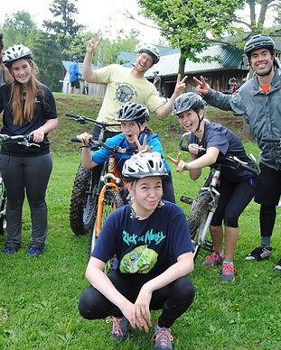 Bike youth.jpg