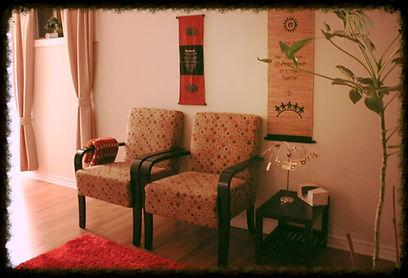 psychothérapie Limoges Ontario
