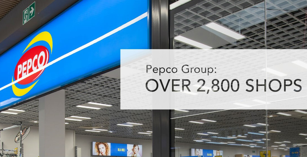 PEPCO_GROUP_2800_Shops.jpg