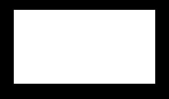 PEPG Logo stack v2.png