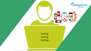 The Benefit of Usability Testing