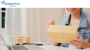 Five Reasons To Set Up A Delivery Business In 2020