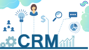 Why Every Business Needs A CRM