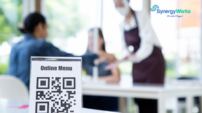 Digital Transformation and its Importance in the Food Industry