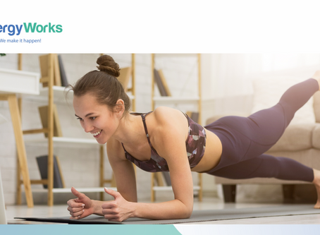 How To Launch Your Online Fitness Consultation Business