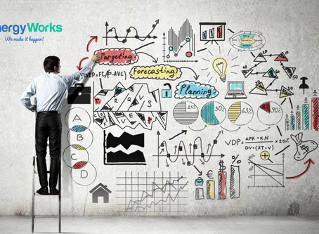 Choosing The Right Business Model For Your Startup