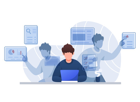 How To Choose The Right Software Development Company