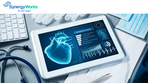 7 Problems That Healthcare Technology Can Resolve For Better Healthcare Systems