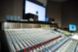 Studio C_Control_-4.jpg