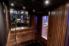 Studio B_Vocal Booth_0-1.jpg