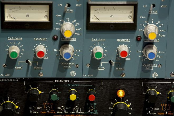 Studio C_Details_-5.jpg