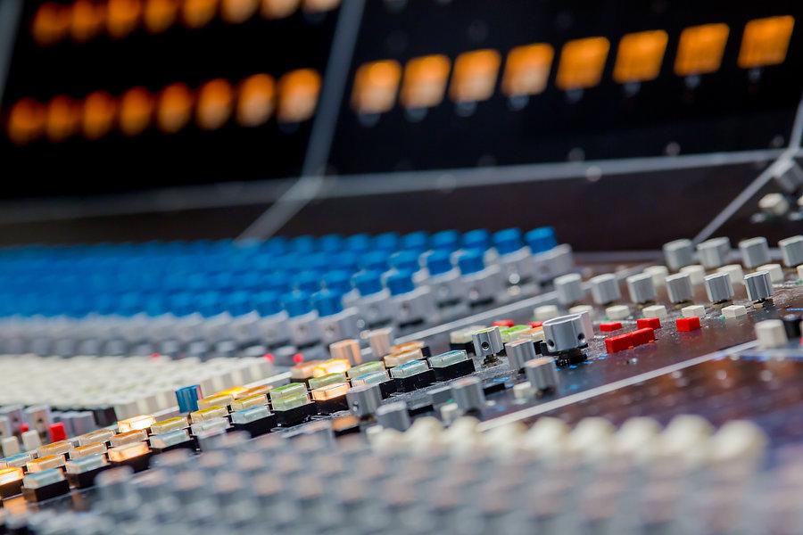 Studio B_Control Room_ Detail-10.jpg
