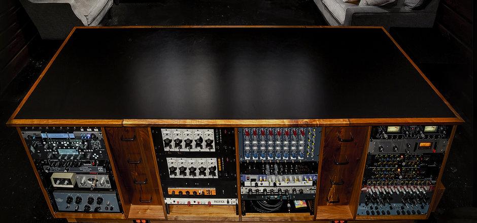 Studio B Control Room Back2.jpg