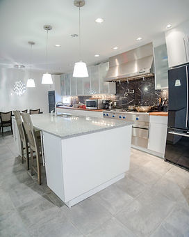 MB Studio_Kitchen_01.jpg
