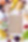 Screen Shot 2020-04-04 at 10.53.48 AM.pn