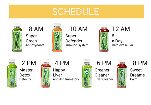 schedule juice cleanse.png