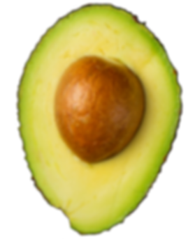 avocado-close-up-_edited.png