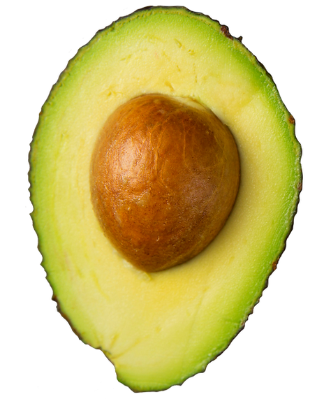 avocado-close-up-_edited.png