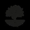 L+G Logo_black stamp.png