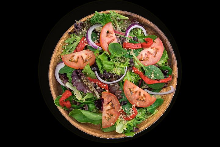 LG_Salad_BG.png