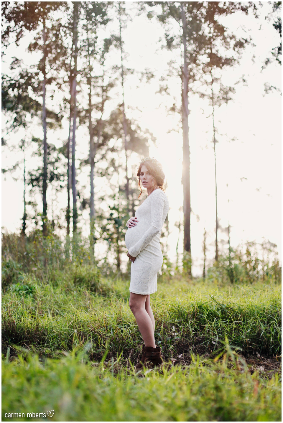 Carmen Roberts Photography, Tasmin