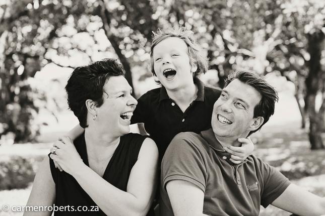 Carmen Roberts Photography, Stewart Family