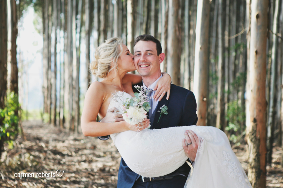 Carmen Roberts Photography, Cara and Nick