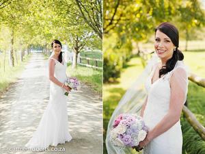 Carmen Roberts Photography, Sheldon and Joanne