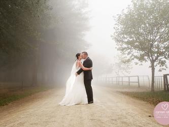 Sheldon & Joanne Wedding | Bellwood