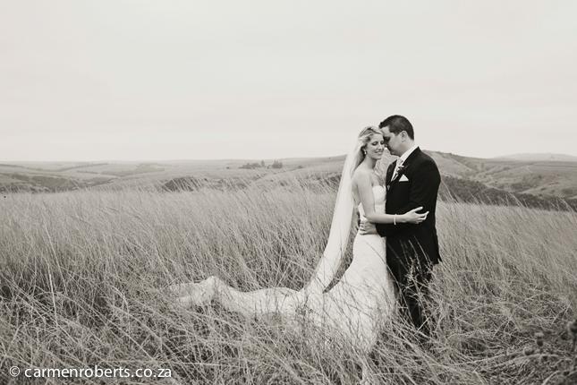Carmen Roberts Photography, Francois and Jenna