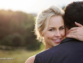 Nick & Cara Wedding | Hilton