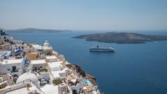 Grecja otworzy swoje granice zaszczepionym turystom