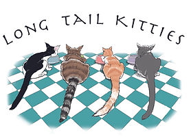 long_tail_kitties.jpg