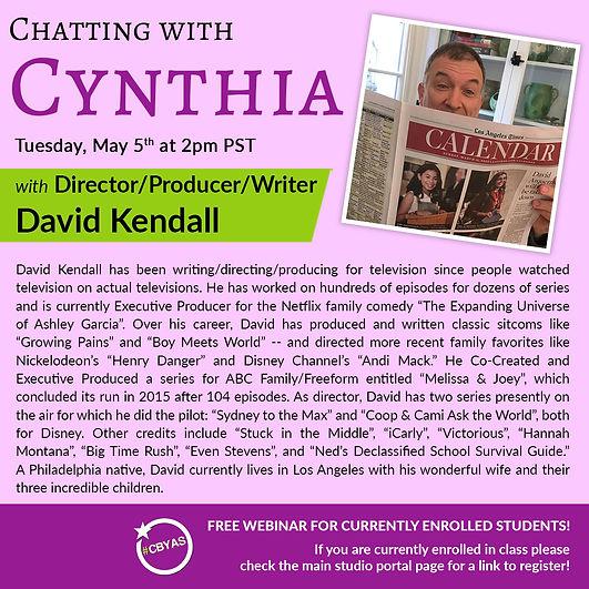 Kendall Bio page.jpg
