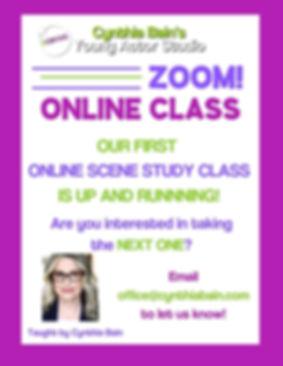 Online Next Class-2.jpg