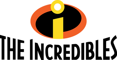 The_Incredibles_logo.svg.png