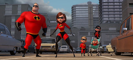 Incredibles photo.jpg