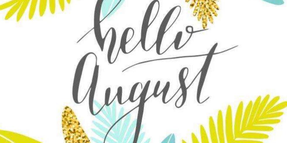 August 9th, 2020 Virtual Make Up Class (1)