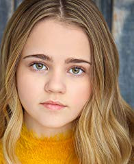 Megan Stott