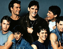 the_outsiders_-_h_-_1983.jpg