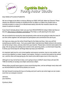 CBYAS Letterhead.jpg