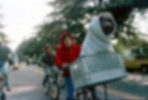 ET photo.jpg